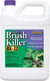 Bonide Products Inc     P - Brush Killer Super Bk-32 Concentrate