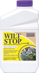 Bonide Products Inc     P - Wilt Stop Plant Protector Concentrate