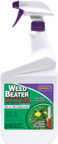 Bonide Products Inc     P - Weed Beater Ultra Ready To Use