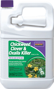 Bonide Products Inc     P - Chickweed Clover & Oxalis Killer