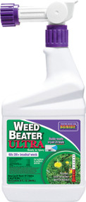 Bonide Products Inc     P - Weed Beater Ultra Ready To Spray