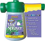 Bonide Products Inc     P - Garden Hose End Auto Mix Sprayer
