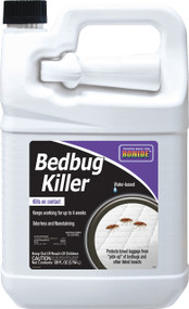 Bonide Products Inc     P - Bedbug Killer Ready To Use