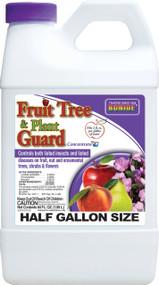Bonide Products Inc     P - Fruit Tree & Plant Guard Concentrate