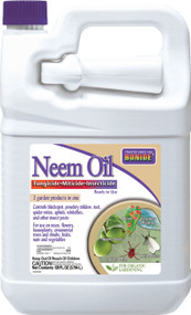 Bonide Products Inc     P - Neem Oil Ready To Use