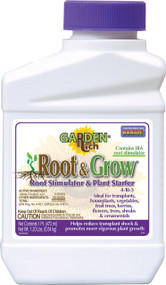 Bonide Products Inc     P - Root & Grow Root Stimulator Concentrate