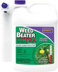 Bonide Products Inc     P - Weedbeater Ultra W/power Sprayer