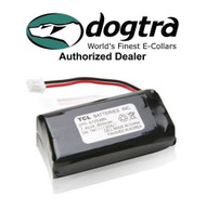 Dogtra Collar Replacement Battery BP74RE for Edge-RX Training Receiver