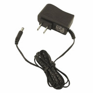 Dogtra Replacement 5-volt AC charger BC5V100