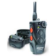 Dogtra COMBO Remote Dog Training Collar 1/2-Mile Range