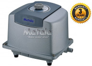 Matala Hakko HK100L Linear Air Pump Pond Aerator