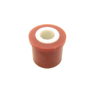 Lifegard Aquatics Replacement Bushing for Quiet One Pro Model 2000, 3000 & 4000 R440823
