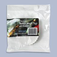 UltraClear Buffer Block pH Stabilizer ABI 32400