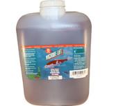 Microbe-Lift PL 5 Gallon Koi Pond Clairifier 10PLX5G