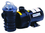 Lifegard Aquatic SEA HORSE POND PUMP 1-HP 82GPM 115V, 60HZ R175040