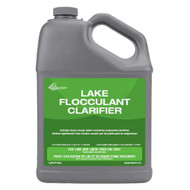 Aquascape Lake Flocculant Clarifier - 1 Gal 40023