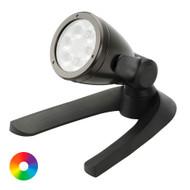 Aquascape 8-Watt LED Color-Changing Spotlight 84060