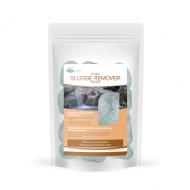 Aquascape Pond Sludge Remover Packs 18 Pack 96081