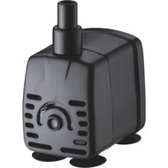 PondMaster Eco 55 GPH Tabletop Fountain Pump 80410