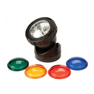 Pond Boss Landscape and Fountain Light Set of 3 L3SPT