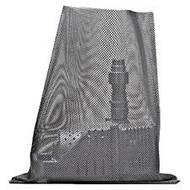 "Pondmaster Mesh Pump Bags 33020 Large 24""x 26"""