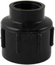 Aqua UV Replacement TRANSFORMER CAP A40113