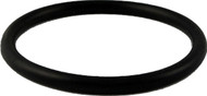 Aqua UV O-Ring For Union A40121