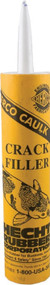 HERCO POND CRACK FILLER 12OZ TUBE