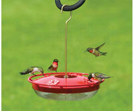 Aspects 429 Hummzinger Highview Hummingbird Feeder