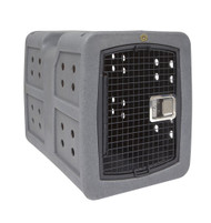 Dakota G3 Framed Door Hunting Dog Kennel, Medium, 7 Color Options