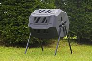 Good Ideas CW-Ecot Compost Wizard Eco Tumbler Composter