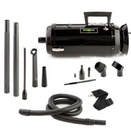 Metrovac DataVac Pro Series & Micro Electronic Cleaning Tools MDV-2TA