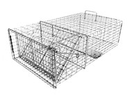Tomahawk 403R - Rigid Turtle Trap for up to 40 lb Turtles