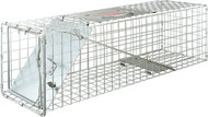 Miller Mfg Co Inc     P - Single Door Live Trap
