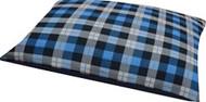 Petmate Inc - Beds - Promo Knife Edge Rectangular Pillow