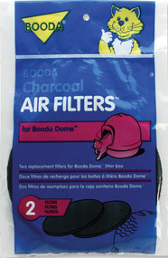 Petmate Inc-Booda Dome Filter