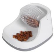 Petmate Inc - Dig N Diner Treat Dispenser