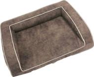 Petmate Inc - Beds - La-z-boy Duke Ortho Bed
