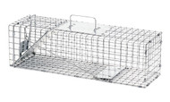 Woodstream Havahart     D - Havahart 1-door Medium Animal Trap