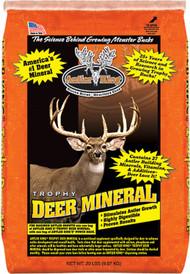 Antler King Trophy Prdct - Trophy Deer Mineral