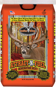 Antler King Trophy Prdct - Generation Next Attract-n-fuel