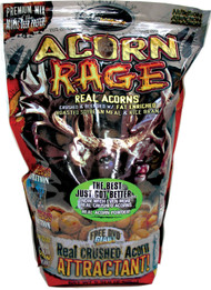 Wildgame Innovations - Buck Commander Acorn Rage