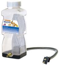 Farm Innovators Inc - Pet - Heated Water Bottle