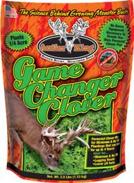 Antler King Trophy Prdct - Antler King Game Changer Clover