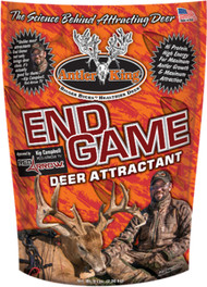 Antler King Trophy Prdct - Antler King End Game Attractant