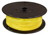500' Boundary Wire 20 Gauge 2500020
