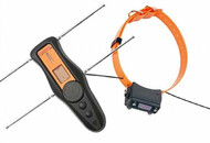 Contact Pro USA Dog Tracking Kit With Light Transmitter CP-3200