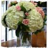 Bali florist