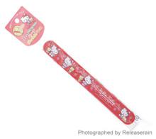 Santan Sanrio Hello Kitty Mosquito Repellent Citronella Wristband Bracelet Japan Import