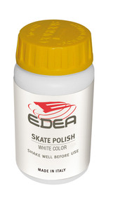 EDEA Skate Polish (White)